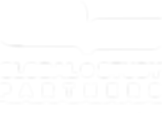 GSP_Logo_TL_White.png