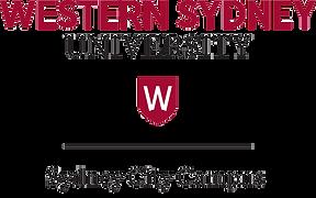 WSUSCC_Logo_NB.png