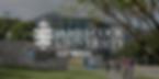 James Cook University.png