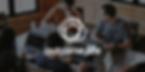 Screen Shot 2020-06-11 at 11.29.35 am.pn