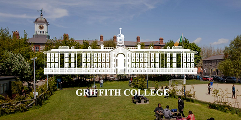Griffith College Dublin.png