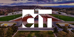Canberra Institute of Technology.png