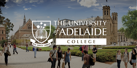 The University of Adelaide College.png