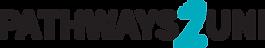 P2U_Logo_Line_Grey&Teal.png