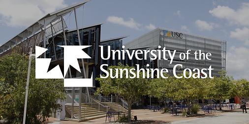 University of the Sunshine Coast.png