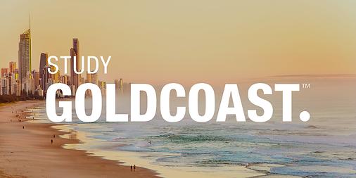 Study Gold Coast.png