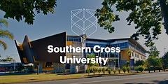 Southern Cross University copy.png