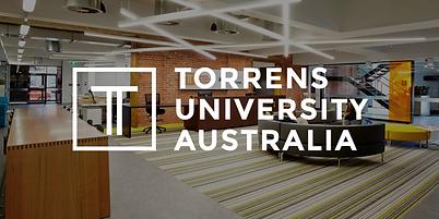 Torrens University Australia.png