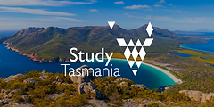 Study Tasmania.png