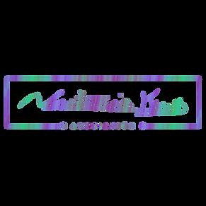 nuevo logo vk.png
