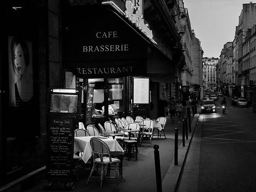 brasserie-1329543_1920.jpg