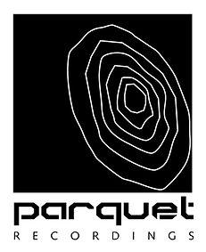 Parquet Recordings.jpg