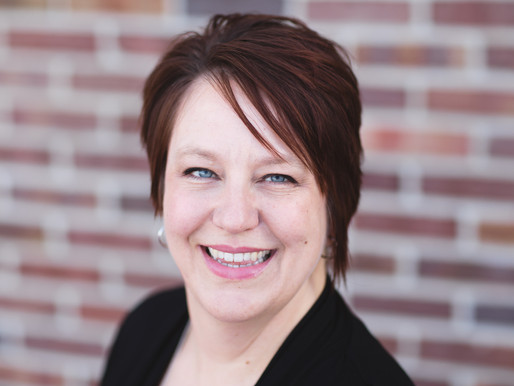 10 Questions: Janice Fitchhorn