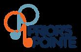 PriorsPointe_Logo_Final_RGB_300DPI-Paddi