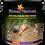 Thumbnail: ROYAL NATURE ION BALANCED PRO SALT