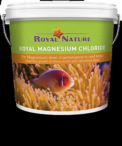ROYAL MAGNESIUM CHLORIDE POWDER MGCL 6H2O