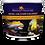 Thumbnail: ROYAL CALCIUM CHLORIDE POWDER