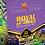 Thumbnail: ROYAL PH AND KH PROFESSIONAL TEST