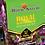 Thumbnail: ROYAL MAGNESIUM PROFESSIONAL TEST