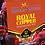 Thumbnail: ROYAL COPPER PROFESSIONAL TEST