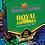 Thumbnail: ROYAL AMMONIA PROFESSIONAL TEST