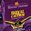 Thumbnail: ROYAL CALCIUM PROFESSIONAL TEST
