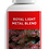 Thumbnail: ROYAL LIGHT METAL BLEND