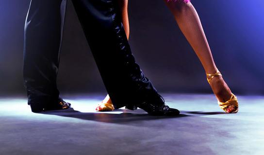 Profesionalių įvairiausių stilių šokėjų atvykimo į Jūsų renginį galimybė