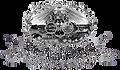 GLCO logo trans2 - Copy.png