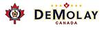DeMolay Logo.png