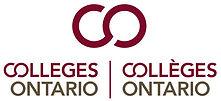Ontario Colleges Logo.jpg