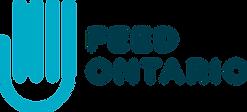 Feed-Ontario-Logo-Colour.png