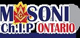 masonichip_ontario logo.png
