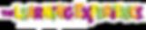 header-tle-logo.png