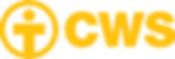 church-world-service-logo.png