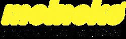 meineke_history_logo.png