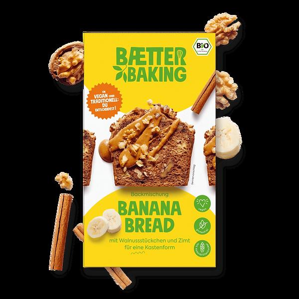 Banana_Bread_Mockup_Topview_Zutaten.png