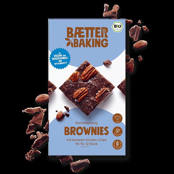Brownies_Mockup_Topview_Zutaten.png