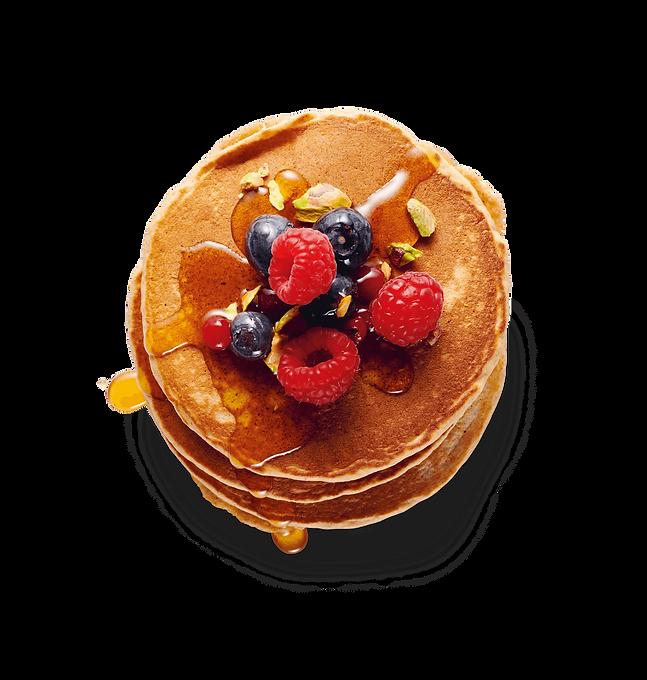 vegane Pancakes.png