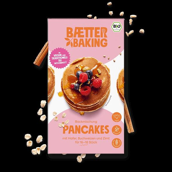 Pancakes_Mockup_Topview_Zutaten.png