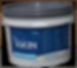 VIKIN Epoxy Primer.png