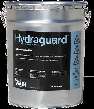 VIKIN Hydraguard Primer.png