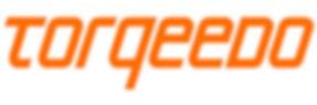 torqeedo-logo-280x58.jpg
