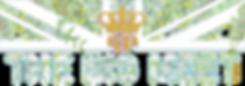 UKPA 2020 logo idea half flag no shadow