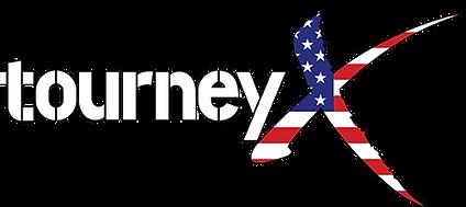 TourneyX logo.png
