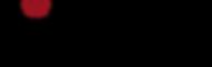 Excalibur_Logo_RGB_Tag.png