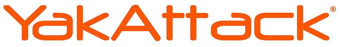 YA Logo with R Trademark.jpg