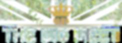 UKPA 2020 logo idea half flag with shado
