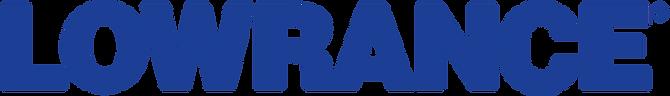 lowrance_electronics_logo-svg_.png