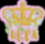 UKPA 2020 crown with leaves-01.png